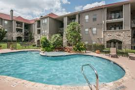 Cheap One Bedroom Apartments In San Antonio Rosemont At Olmos Park Rentals San Antonio Tx Apartments Com