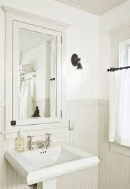 home decor bathroom window treatments ideas farmhouse sink for