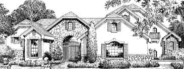 courtyard house plans courtyard house plans southern living house plans