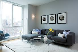 livingroom pics houzz 50 best living room pictures design ideas regarding images