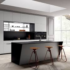 kitchen furniture stores toronto kitchen cabinetry toronto made in germany italy onix design