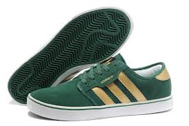sizes adidas originals suede shoes men green yellow gvrdzcsb