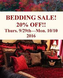 200 best world bedding images on luxury bedding