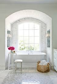 Veranda Mag Feat Views Of Jennifer Amp Marc S Home In Ca 400 Best Bathrooms Images On Pinterest Bathroom Bathrooms And