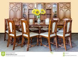 classic living room furniture home u0026 interior design