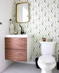 Wall Cabinet For Bathroom Kube Bath Single Wall Mount Vanity For 860 Vs Ikea Godmorgon