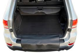jeep grand trunk cover mopar genuine jeep parts accessories jeep grand floor