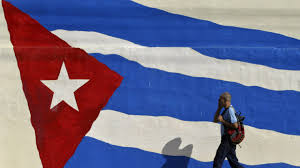 Cuban Flag Images Cuba U0027s 12 Most Absurd Prohibitions That Tourists May Never Notice