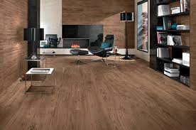 atlas concorde wood look porcelain tiles houston international