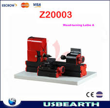 wood lathe tools online tools for wood lathe for sale