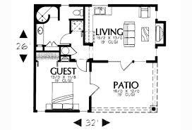 studio guest house plans home mansion valuable idea 600 sq home photo design ft mansion measurements for studio 1024x696 jpg