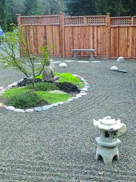 Rock Garden Zen Build Your Own Zen Rock Garden Polk County Itemizer Observer