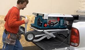 bosch gravity rise table saw stand bosch gravity rise table saw stand ts2000 preview