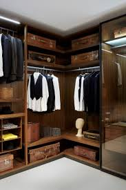 Dressing Design 23 Best Dressing Storage Porro Images On Pinterest Dresser