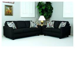 slipcovered sofas for sale black leather sofa and loveseat for sale slipcover t cushion