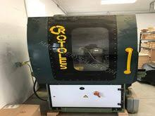 used woodworking machinery for sale scm equipment u0026 more machinio