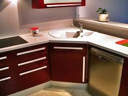 evier cuisine avec meuble cuisine avec evier d angle la photo expliquace meuble dangle