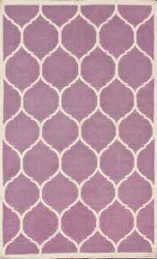 Area Rugs Albany Ny by 23 Best Rugs Images On Pinterest Area Rugs Allen Roth And