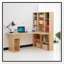 Ikea Desk And Bookcase Ikea Desk And Bookcase Home Design Ideas