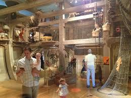 highlight 2 noah u0027s ark skirball muse um u2026 musings on museums