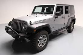 jeep wrangler grey grey jeep wrangler in for sale used cars on buysellsearch