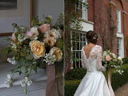Wedding Flowers London 2853 Best Bridal Bouquets Images On Pinterest Bridal Bouquets