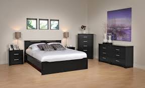 Cheap Modern Furniture Miami by Bedroom Fine Solid Wood Cheap Bedroom Furniture Ideas For Country