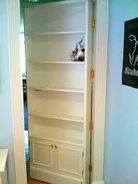 Secret Closet Door Secret Closet Door Jamiltmcginnis Co
