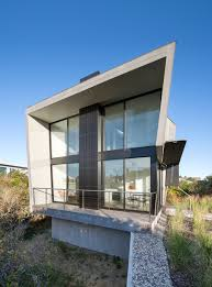 two story tiny house gallery of beach hampton bates masi architects 7