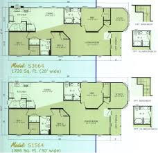 cornerstone homes floor plans cornerstone homes floor plans blitz blog