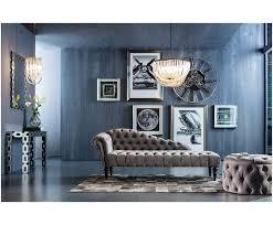 kare designs 16 best breitwieser kare design möbel images on