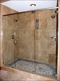 ideas for bathroom showers bathroom interior design ideas 2018 2 discoverskylark