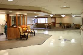 champaign county nursing home champaign county illinois
