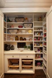 stylish transitional home kitchen robeson design