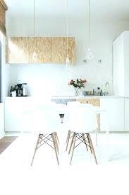 cuisines blanches chaise cuisine blanche chaise de cuisine en cuir blanc chaises
