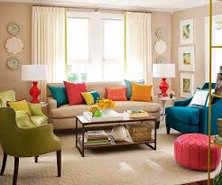 Red Color Living Room Decor 8 Best House Deco Images On Pinterest