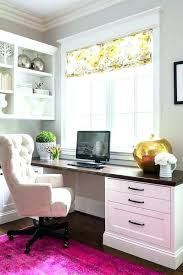 White Home Office Furniture Collections White Home Office Chairs Pinc