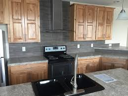 White Knotty Alder Cabinets Upgrades U0026 Options Factory Expo Home Centers