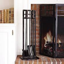 Fireplace Opening Covers by Fireplaces U0026 Accessories Target