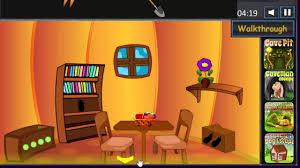 g4k fruit house escape game walkthrough games4king youtube