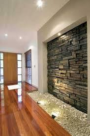 interior room design interior room design home interior design ideas cheap wow gold us