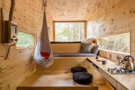 Tiny House Studio 100 Micro House Tiny Houses For Homeless In Portland Oregon