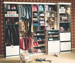 room organizer 11 ideas for organizing your childs closet custom builds