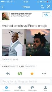 why are androids better than iphones androids vs iphones rebrn