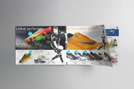 catalogue campaign wizard advertising intersport