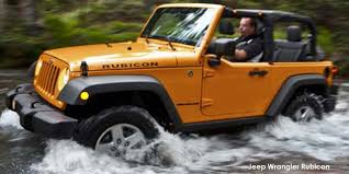jeep rubicon specs jeep wrangler rubicon price jeep wrangler rubicon 2016 2017