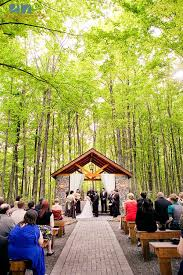 pocono wedding venues 82 best favorite wedding locations images on wedding