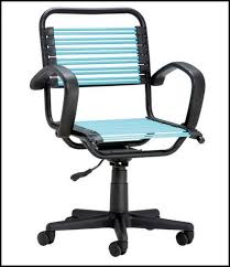 Bungee Desk Chair Bungee Chair Office Depot Chair Home Furniture Ideas Egmzb5lmx4