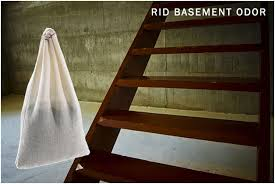 how to get rid of musty smell in furniture get rid of musty smell in basement basement inspiring