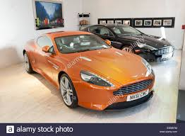 aston martin showroom aston martin car showroom at stratstone on park lane mayfair
